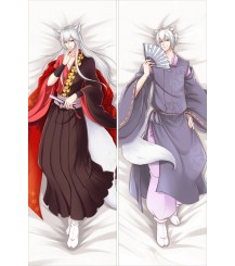Kamisama Kiss - Tomoe Anime Dakimakura Pillow Cover