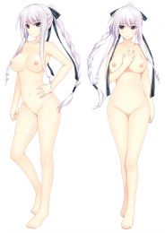 Seikishi Melty ☆ Lovers Frey Knowles Anime Dakimakura Pillow Cover Mgf-86099