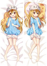 Cells at Work! Platelet Anime Dakimakura Pillow Cover Mgf-88043