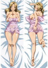 Adult animation Anime Dakimakura Pillow Cover Mgf-88047