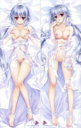 carnelian Pillow Cover