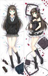 THE IDOLM@STER CINDERELLA GIRLS - Rin Shibuya Pillow Cover