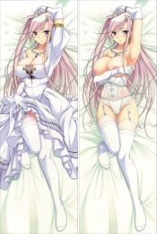 Princess Lover! - Charlotte Hazelrink Pillow Cover