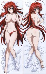 High School DxD - Rias Gremory Pillow Cover