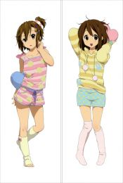 K-ON! Pillow Cover