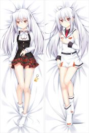 SM1584 PLASTIC MEMORIES -Isla ANIME DAKIMAKURA JAPANESE PILLOW COVER