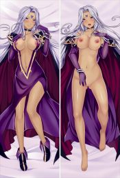 Ah! My Goddess - Urd Anime Dakimakura Pillow Cover