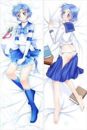 Sailor Moon - Anime Dakimakura Pillow Cover