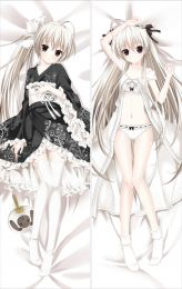 Yosuga no Sora - Sora Kasugano Anime Dakimakura Pillow Cover